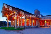 ctroitelstvo-derevyannyh-domov-post-and-beam-2