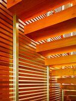 Деревянные лестницы для дома - основные виды