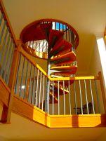 Можно ли купить деревянную лестницу премиум класса по бюджетной цене