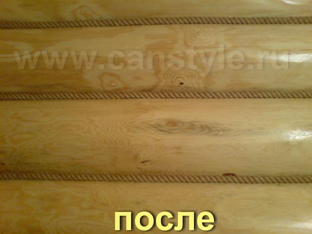Заделка швов в панельных домах в рязани
