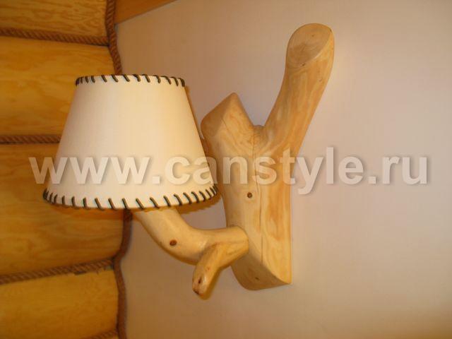 Мебель из дерева, деревянная мебель